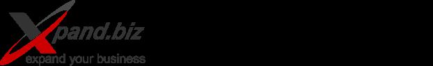 株式会社エクスパンド