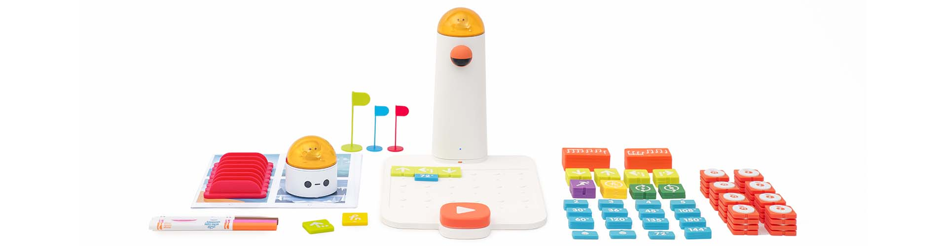 STEAM教育教材・教育玩具